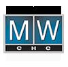 Matthew Walker logo