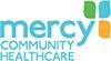 Mercy-web