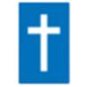 Saint Thomas Health logo