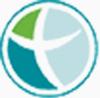 Siloam Family Health Center logo