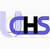 University Community Health Services logo