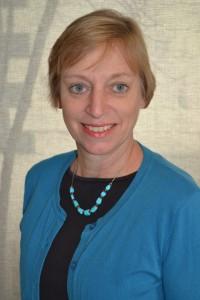 Carol Westlake