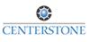 centerstone logo 3