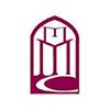 meharry-medical-college-squarelogo-1424676358749