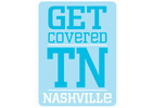 Get Covered Nashville logo