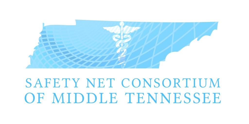 Safety Net Logo FINAL-01