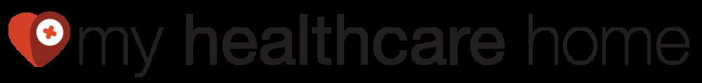 my-healthcare-home-logo-1000x119