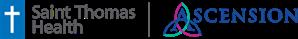 saint-thomas-logo